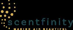Scentfinity Logo